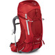 Osprey W's Ariel AG 55 Picante Red